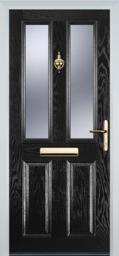 Composite Doors7