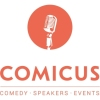 Comicus Ltd