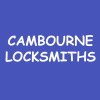 cambourne Locksmiths