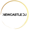 Newcastle DJ - Hire a DJ Newcastle