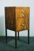 GoodWood Furniture Restoration
