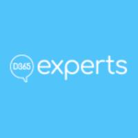 D365 Experts