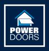 Power Doors