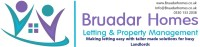 Bruadar Homes Letting & Property Management