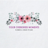 Your Cherished Moments Ltd