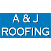 A & J Roofing