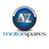 A To Z Motor Spares Ltd