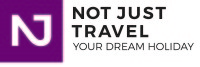 Your Dream Holiday