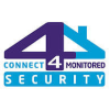 Connect 4 Security Ltd