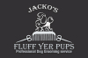 Jacko's Fluff Yer Pups Professional Dog Grooming Service