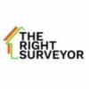 The Right Surveyor