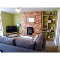 Saltburn Holiday Lettings