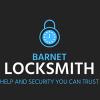 Barnet Locksmith