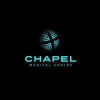 The Chapel Medical Centre Slough