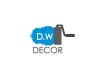 D.W. Decor