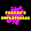 Farrars Inflatables