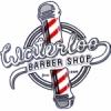 Waterloo Barber Shop