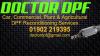 Doctor Dpf Ltd