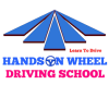 Automatic Driving Lessons - Hands on Wheel Driving School