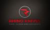 Rhino Knives