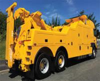 CAR VAN CARAVAN SCRAPING SCRAP YARDS in SUNDERLAND mobile 07443 672625