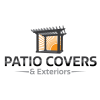 Patio Covers & Exteriors LLC