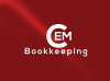 CEM Bookkeeping Limited