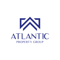 Atlantic Property Group Ltd