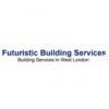 Futuristic Building Services