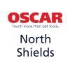 OSCAR Pet Foods North Shields