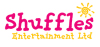Shuffles Entertainment Ltd