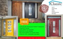 Composite Door Edit 1