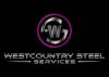Westcountry Steel Services