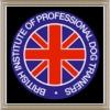The South East London Dog Training Company