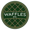 Waffles Etc. Ltd