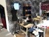 Monsieur K Clothing Alterations And Repair