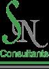 SN Consultants