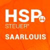 HSP Riga Steuerberatungsgesellschaft mbH & Co.KG