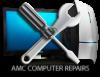 AMC Computer Repairs
