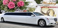 First Choice Limo Hire