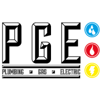 Jonathan Raine, PGE (Plumbing, Gas & Electrics)