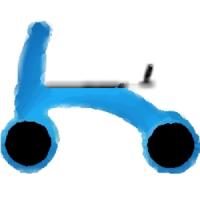 Toyrider.com