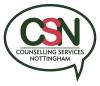 Addiction Counselling Nottingham