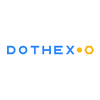 Dothex Ltd