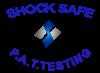 Shock Safe PAT Testing