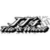 JJ's Tire & Wheel