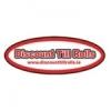 Discount Till Rolls Ltd