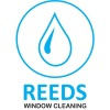 Reeds Window Cleaning