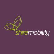 Shire Mobility Ltd