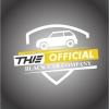 The Official Black Cab officialblackcab
